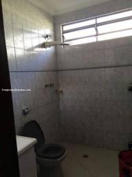 Casa para Venda em Limeira, Jardim Presidente Dutra, 3 dormitórios, 1 suíte, 1 banheiro, 2