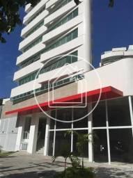 Escritório para alugar em Santa rosa, Niterói cod:822490