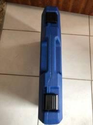 Título do anúncio: Pistola Fixação Ação Indireta Com Regulagem Fai72N Ancora