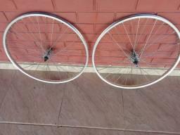 Promoção de rodas novas aro 26