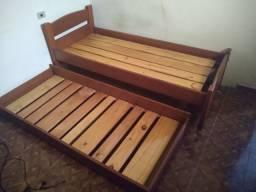 VENDO cama