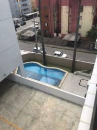 Apartamento CDU