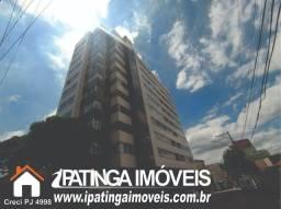 Apartamento à venda com 2 dormitórios em Imbaúbas, Ipatinga cod:1210