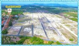 Loteamento Terras Horizonte-!!@