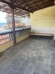 Título do anúncio: Kitnet para locação a 1 quarteirão da Av Tancredo Neves, Sentido Centro de BH no bairro Ja