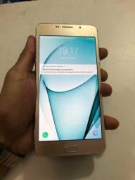 Samsung A9 pró