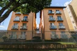 Título do anúncio: Apartamento à venda, Água Verde, CURITIBA.