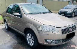 Fiat Siena ELX 1.4 completo