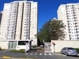 Título do anúncio: Apartamento com excelente oportunidade de venda , localização ótima, 2 dormitórios, 1 suít