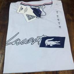 Camisa peruana 3 por 100$