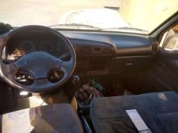 H100 97 2.5 diesel
