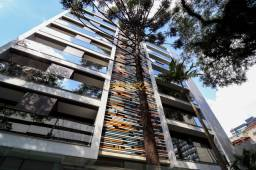 Título do anúncio: By The Club - Apartamento de revenda com 3 quartos sendo 1 suíte, 2 vagas de garagem, no b