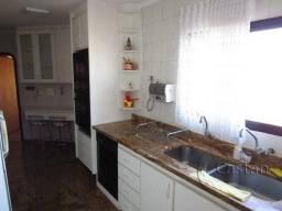 Apartamento para alugar com 4 dormitórios em Mooca, Sao paulo cod:LOC1699