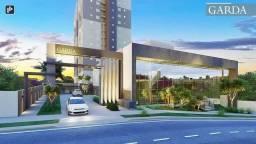 Título do anúncio: Apartamento para Venda em Maringá, ARAUCARIA, 2 dormitórios, 1 banheiro, 1 vaga