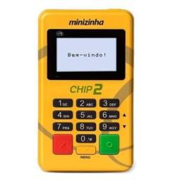Chegou fresquinho minizinha chip 2