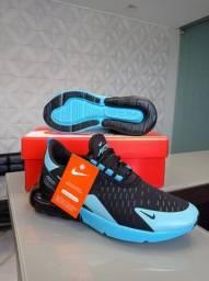 Título do anúncio: Nike 270 nike