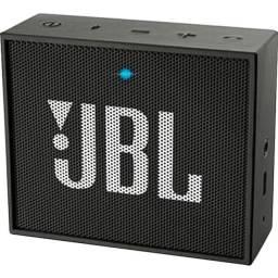 Vendo caixa de Som JBL  Original