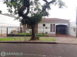 Título do anúncio: VENDA   Casa, com 2 quartos em ZONA 06, MARINGA