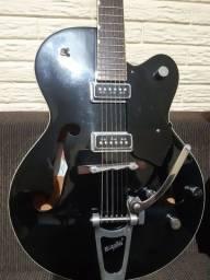 Guitarra Gretsch 5125 koreana