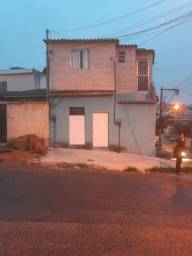 Título do anúncio: Vendo duas casas em Anchieta