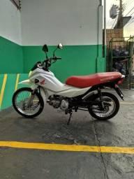 Honda Pop 110cc 2019
