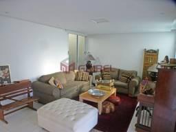 Título do anúncio: Belo Horizonte - Casa Padrão - Comiteco