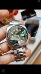 SEIKO RECRAFT
