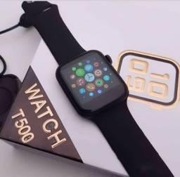 Smart Watch Iwo12 série T500