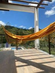 Aluga-se por temporada Village no coração de Itaitu.