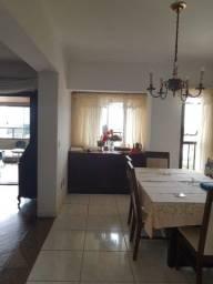 Título do anúncio: Apartamento com 3 dormitórios, localização privilegiada, Centro, Pirassununga - R$ 820 mil
