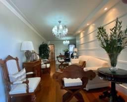 Título do anúncio: Apartamento a Venda no bairro Jardim Piratininga - Limeira, SP