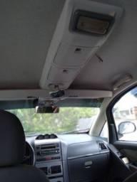 Fiat Idea 2006 completo