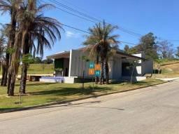 Título do anúncio: Sete Lagoas - Casa Padrão - Condomínio Park Royal