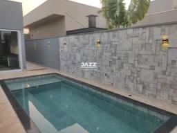 Título do anúncio: Casa de Condomínio para venda em D'ville Residencial de 320.00m² com 4 Quartos e 4 Suites