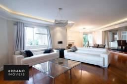 Apartamento com 4 dormitórios, 378 m² - venda por R$ 2.550.000,00 ou aluguel por R$ 10.350