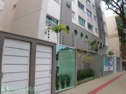 LOCAÇÃO | Apartamento, com 3 quartos em ZONA 07, MARINGA