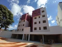 Título do anúncio: Apartamento 2 quartos à venda, 44m² Santa Branca - Belo Horizonte