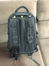 Título do anúncio: mochila ?