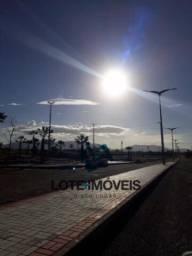 Oportunidade Única!! Lotes Pronto Para Construção em Maracanaú