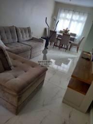 Título do anúncio: Casa, Centro, Bocaiúva do Sul-PR