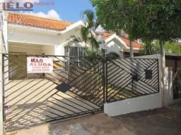 Casa para alugar com 3 dormitórios em Jardim imperial ii, Maringa cod:03261.002