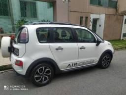 Título do anúncio: Citroen C3 Aircross