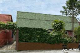 Título do anúncio: Casa para venda com 114 metros quadrados com 3 quartos em Cascata Guarani - Teresópolis -