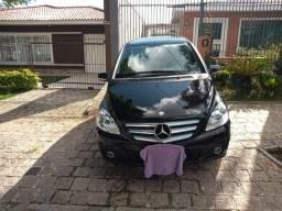 Título do anúncio: Mercedes-Benz Classe B 180