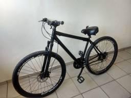 Bike aro 29 boa