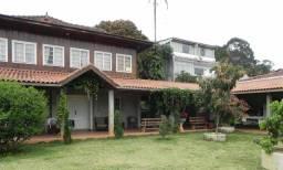 Título do anúncio: Casa à venda, Horto Florestal, São Paulo, SP