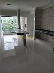 Título do anúncio: Apartamento à venda, Jardim Samello Woods, Franca, SP