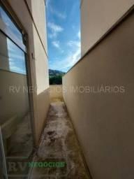 Título do anúncio: GT/VP apartamento em São Pedro 2 Quartos