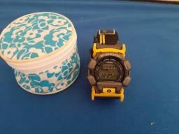 Relógio G-Schock Original (Relíquia)Importado