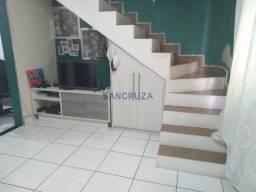 Título do anúncio: Casa à venda, 3 quartos, 1 vaga, Parque Riacho das Pedras - Contagem/MG